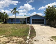 420 NW 1st LN, Cape Coral image