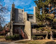 5300 East Cherry Creek South Drive Unit 926, Denver image
