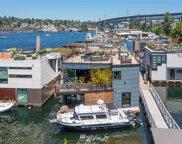 2821 Fairview Avenue E Unit #1, Seattle image