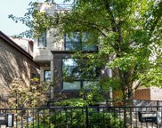 1834 West Rice Street Unit C, Chicago image