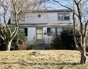132 Stuart  Avenue, Norwalk image