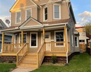 1415 W 77th  Street, Cleveland image