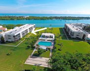 100 Waterway Road Unit #A103, Tequesta image