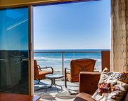 3333 Ocean Front Walk Unit #4, Pacific Beach/Mission Beach image