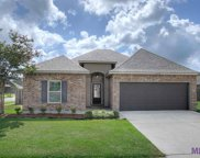5362 Queens Carriage St, Zachary image