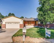 5851 Cantrell Court, Parker image