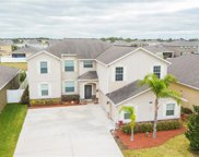 14701 Crosston Bay Court Unit 3, Orlando image