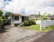 1324 17th Avenue, Honolulu image