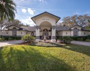 2703 Forest Club Drive, Plant City image
