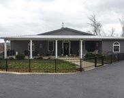 770 Gregory Road, Eddyville image