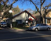 535  Main Street, Placerville image