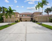 6570 Huntington Lakes Cir Unit 202, Naples image