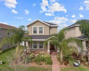11013 Sycamore Woods Drive, Orlando image