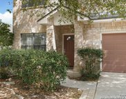 14943 Turret Run, San Antonio image
