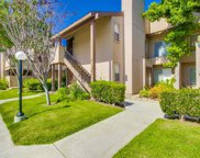 6540 College Grove Dr Unit #27, Talmadge/San Diego Central image