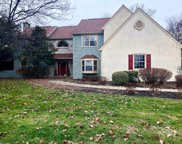 2 Trotter Way, Collegeville image