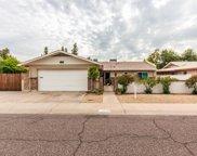 1529 W Glenn Drive, Phoenix image