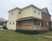 914 E Lewis St, Fort Wayne image