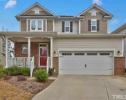 709 Birch Arbor Circle, Raleigh image