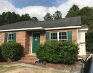 2406 Pennyhill Drive, Augusta image