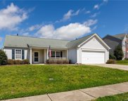 4013 Shadow Pines  Circle, Indian Trail image