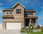 6655 N Sky Heights Dr E, Stansbury Park image