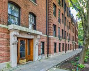 1461 East 56Th Street Unit 1W, Chicago image