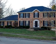 437 Greenstone  Drive, Chesterfield image