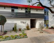 1757 KINGSLEY Drive, Los Angeles (City) image