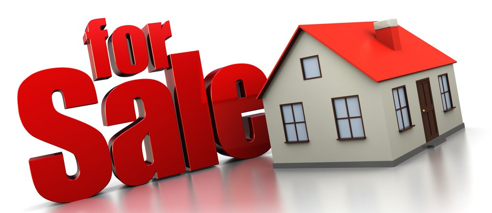 Sell Your Las Vegas Home