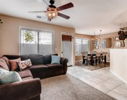 415 Whispering Willow Dr Unit #C, Santee image
