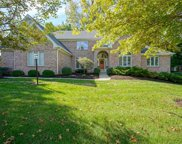 4455 Thicket  Trace, Zionsville image