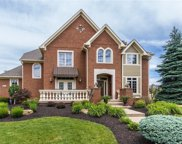 7680 St. Lawrence  Court, Zionsville image