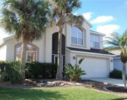 1995 Willow Wood Drive, Kissimmee image