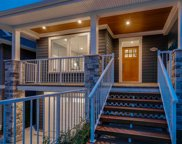 15510 Russell Avenue, White Rock image