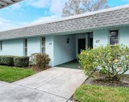 4160 Fruitville Road Unit 67, Sarasota image