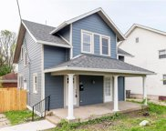 611 34th  Street, Indianapolis image