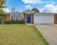 10901 Ives Street, Fort Worth image