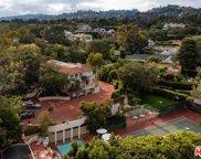 1000     Ridgedale Drive, Beverly Hills image