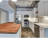 410 5th St Unit 108, Austin image
