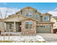 6137 Washakie Ct, Timnath image