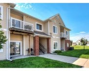 1815 Sw White Birch Circle Unit 16, Ankeny image