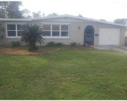 424 S Rushmore Ave, Lehigh Acres image