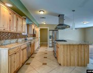 1960 Brunetti Way, Sparks image