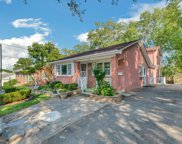 316 Valley View Ave Sw, Leesburg image