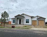 2613  Celebration Way, Woodland image