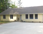 2815 Lilly Rd NE, Olympia image