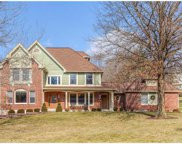 16839 Kehrsbrooke, Chesterfield image