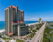 23972 Perdido Beach Blvd Unit 2605, Orange Beach image