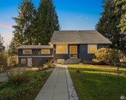 13011 10th Ave S, Burien image